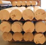 Wholesale Logs Industrial Wholesale Lumber Sales